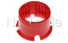 Irobot - Strumento di pulizia per spazzole di aspirapolvere irobot - 80901