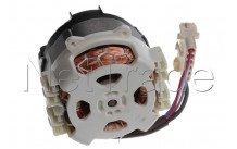 Bosch - Motore di cappa aspirante - 00647604
