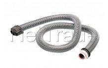Bosch - Tubo flessibile di aspirapolvere - 00448577