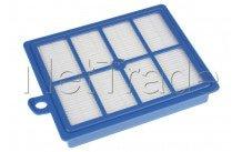 Electrolux - Filtro hepa 13 allergia plus filtro lavabile. altern) - 9001677682