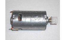Delonghi - Motore - expresso ecm 230v +puleggia (dls) - 7313217261