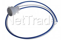 Samsung - Raccordo tubo filtro - aw3 - DA9708006B