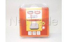 Seb - Filtro anti-odore 8321/8322/8236/8201 - 792633