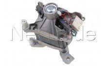 Whirlpool - Motore di lavatrice mca 45/64-148/alb1 - 480110100045