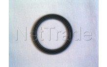 Kenwood guarnizione per ciotola del frullatore (nm) ins. di 3 - KW675702