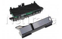 Electrolux - Modulo- scheda di comando - velocita' di motore - 1360057010