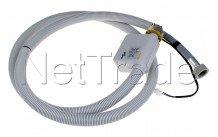 Miele - Aquastopslang  2.2mtr origineel zonder verpakking - 4622714