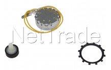Electrolux - Tachimetro-184 ohm - 50229052001
