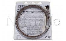 Clearit - Gas butano 10anni xpd36 1, m-112 5 - 76S5136