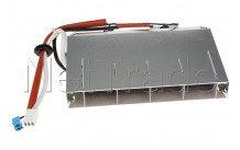 Beko - Resistenza asciugatrice-tkf8439/dcu8332x - altern. - 2970101400