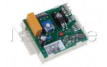 Dometic - Modulo - scheda elettronica potenza - 207580505
