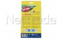 Eres - Microfibra speciale cucina 32 x 36 cm - ER88214