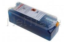 Miele - Componente di prodotto colore cartuccia ultraphase1 - 10243250