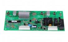 Whirlpool - Modulo - scheda di comando jazz-board 12784417 - 481201230308