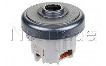 Miele - Motore di aspirapolvere -mrg412-42/2 230v - 7890580