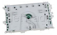 Whirlpool - Modulo-sscheda di comando. tiny/domino -configurato - 480112100705