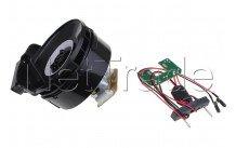 Rowenta - Motore aspirapolvere- / 25.2 v - RSRH5460