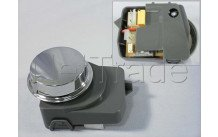Kenwood - Modulo con pulsante - KW710359