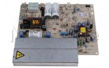 Fagor / brandt - Modulo-scheda di potenza - 76X4223