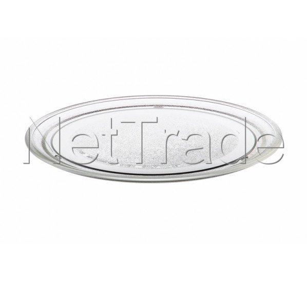 Bosch - Draaiplateau - 00440692