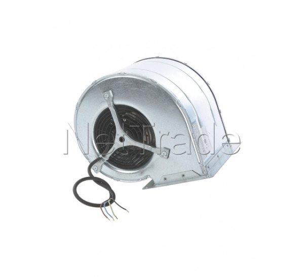 Bosch - Ventilatormotor - 00141389