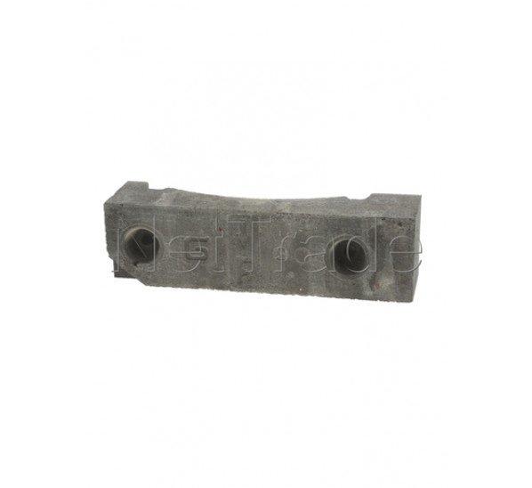 Bosch - Gewicht - 00141715