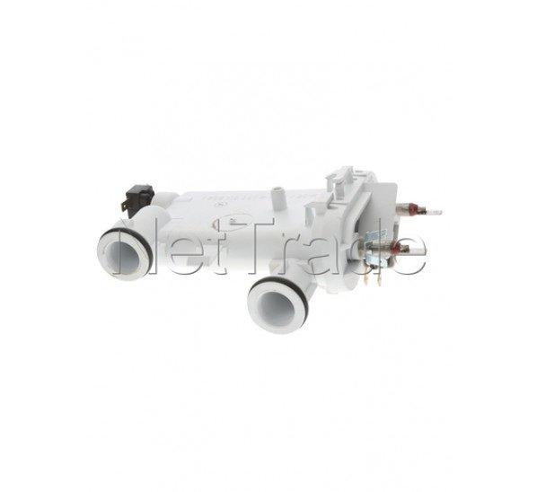 Bosch - Vervangen door 3046908 doorstroom element - 00267274