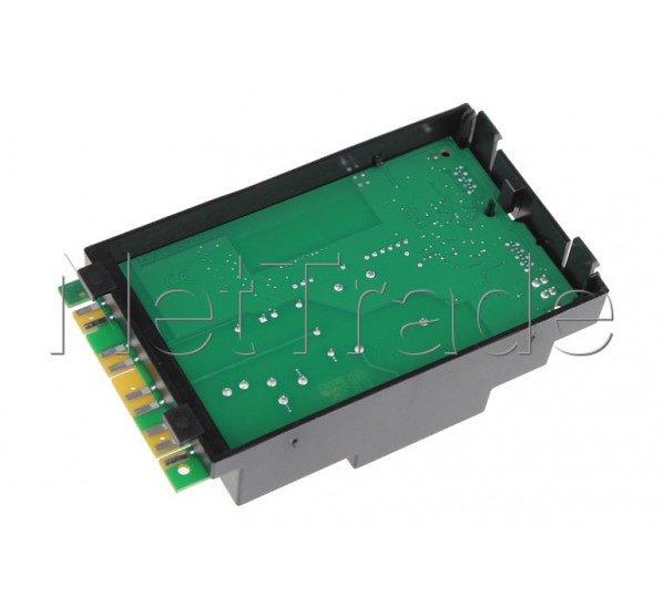 Novy - Controllo ec rf+230v pure line ceiling - 7000512
