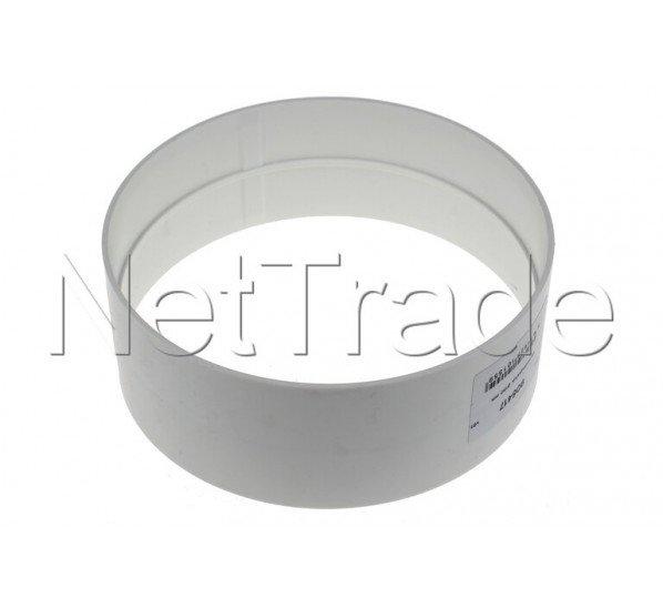 Novy - Pezzo di collegamento ø150mm - 906417