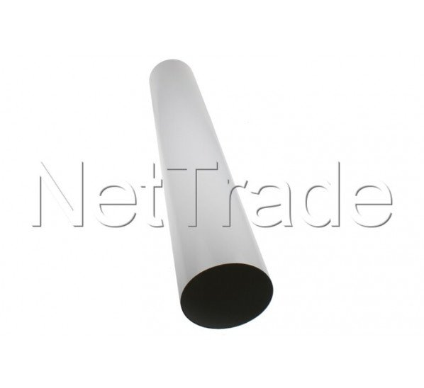 Novy - Condotto di scarico rotondo - ø 150mm - 1metro - 906415