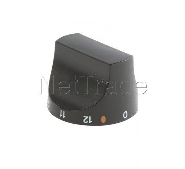 Bosch - Draaiknop-kookeenheid - 00157078