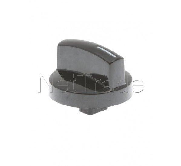 Bosch - Draaiknop-kookeenheid - 00416402
