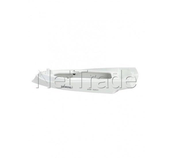 Bosch - Bodemdeel - 00365011