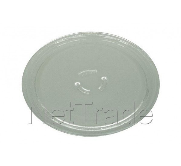 Wpro - Glasplaat microgolf - 481246678407