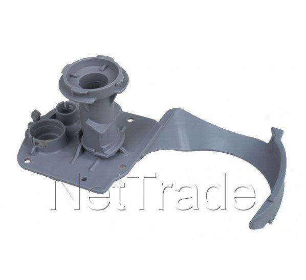 Whirlpool - Tappo filtro - 480140102074