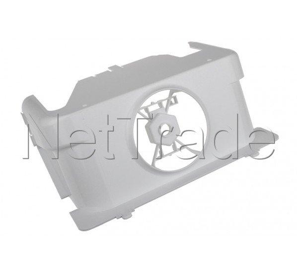 Whirlpool - Copertura di ventilatore - 481244229337