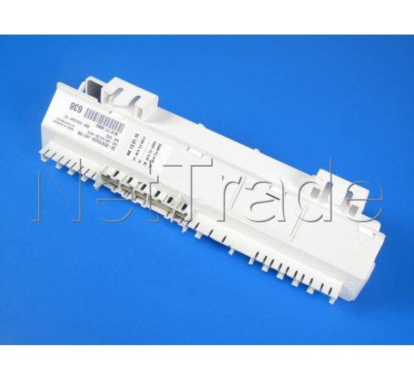 Whirlpool - Module - stuurkaart - 481221479084