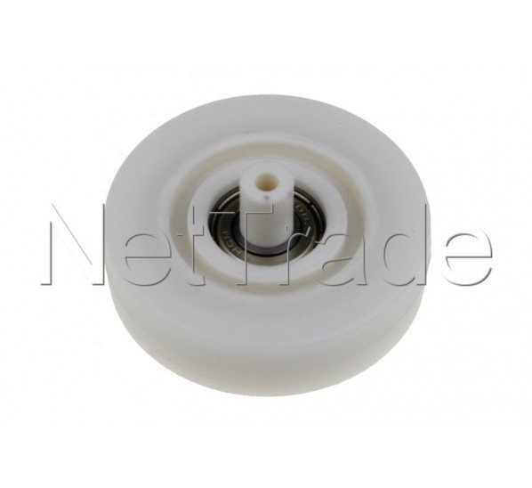 Whirlpool - Rotolle tamburo - 481010456115