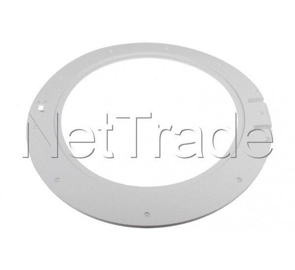 Bosch - Contracornice oblo' - 00747527