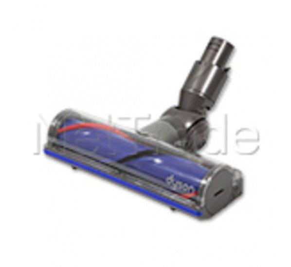 Dyson - Spazzola aspirapolvere motorhead - 96608403