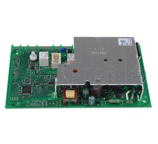 Miele - Module - vermogenskaart - . elp 165-f kd - 09392852
