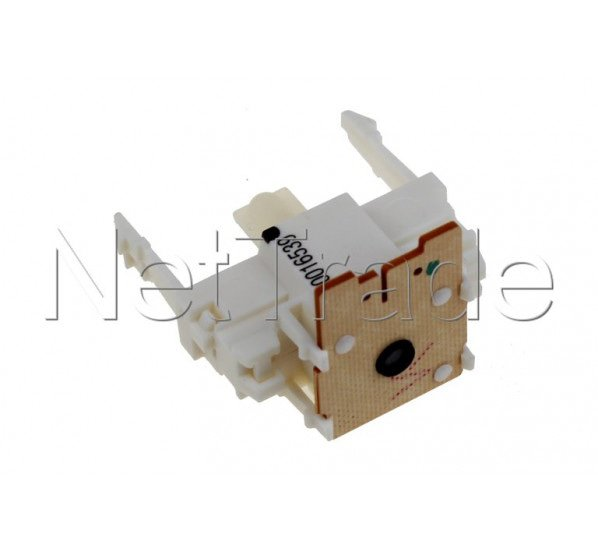 Bosch - Potentiometer - 00420802