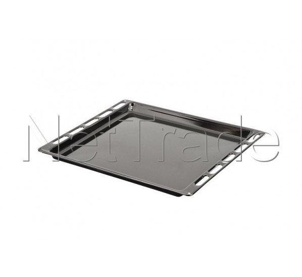 Bosch - Bakblik  450x 390 mm - 00442422
