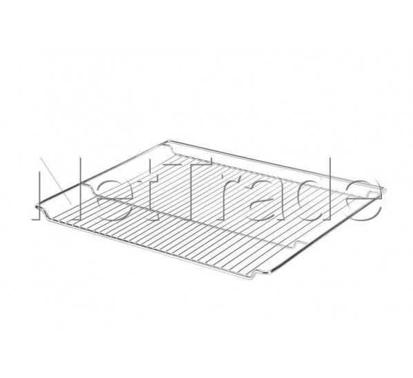 Bosch - Braadrooster - 00574874