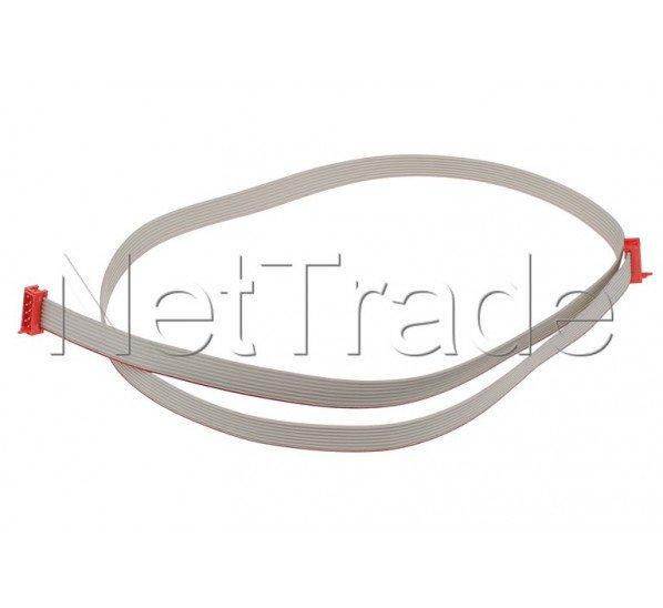 Novy - Cablaggio cavo piatto 650 - 7000337