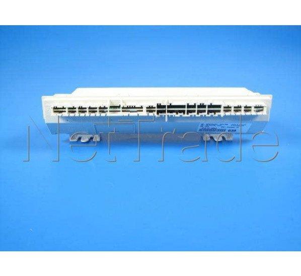 Whirlpool - Control board - 481221479072