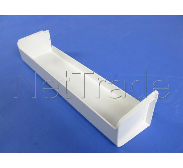 Whirlpool - Shelf - 481941879694