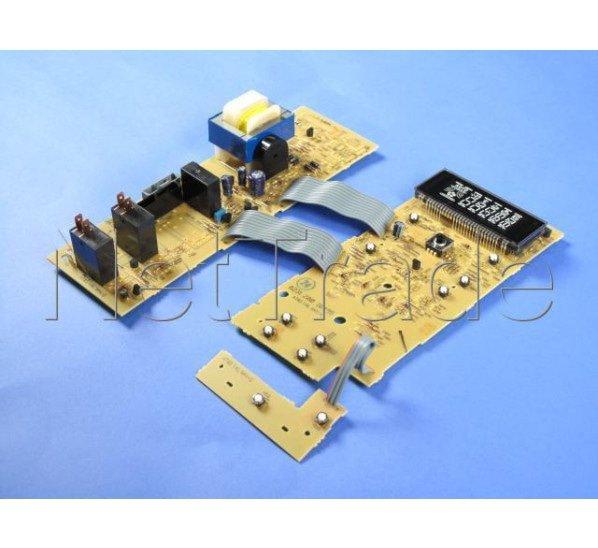 Whirlpool - Control board - 481221478828