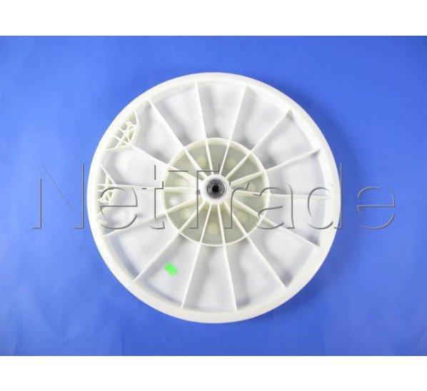 Whirlpool - Bottom - 481246448113