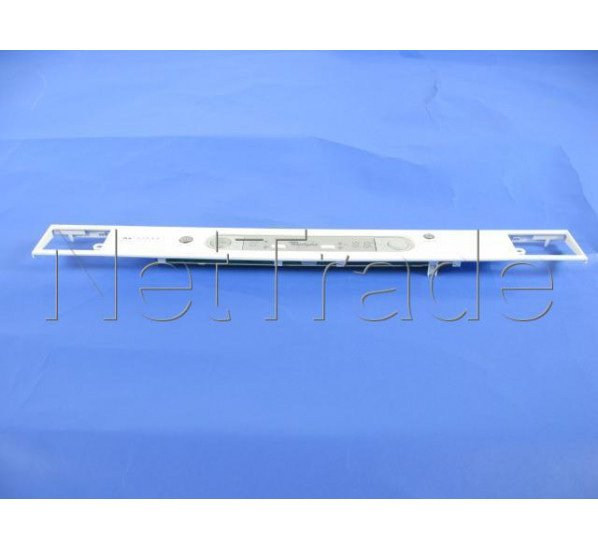 Whirlpool - Control panel - 481246469203